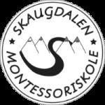 Skaugdal Montessoriskole